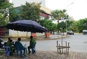 Hà Nội tiếp tục rà soát các trường hợp liên quan đến ca mắc COVID-19 đã đến quán bia Lộc Vừng