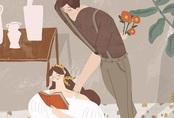 """Ngoại tình - bỏ vợ - kết hôn với người tình và những cái kết """"đắng ngắt"""": Đàn ông dám phụ vợ thì phụ nữ cũng hiên ngang giũ chồng"""