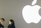 Trung Quốc sẽ không còn là công xưởng iPhone của thế giới