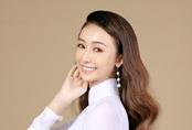 Nhan sắc trẻ đẹp của cô gái Vĩnh Long muốn thử sức ở Hoa hậu Việt Nam 2020