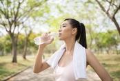 5 nguyên tắc vàng giúp giảm cân giữ dáng, bạn không biết hết thì chẳng trách mãi không gầy đi nổi