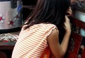 Bé gái nhanh trí thoát khỏi yêu râu xanh U70 nhờ xin nước uống