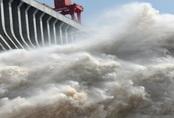 Tin lũ lụt mới nhất ở Trung Quốc: Mưa xối xả đe dọa đậpTam Hiệp, người dân tiếp tục hứng chịu thiệt hại nặng nề