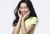 Hoa hậu H'hen Niê và dàn mỹ nhân Việt tập luyện lúc mấy giờ để giữ dáng thon gọn?
