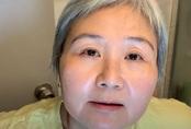 60 tuổi da vẫn căng mịn không nếp nhăn: Cụ bà bật mí tuýp kem tin tưởng suốt 6 năm qua, chia sẻ công thức 1:1 mà chị em nào cũng cần học theo