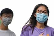 Thí sinh thành phố Hải Dương không thể dự thi vào ĐH Bách khoa Hà Nội