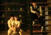 Đây chính là những bộ phim Hàn hay nhất tháng 8: Đáng chú ý nhất là phim em chồng yêu chị dâu đầy đầy rắc rối