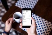Cách chuyển danh bạ từ thẻ SIM điện thoại sang iPhone
