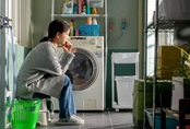Đàn ông tốt không nên coi làm việc nhà là 'giúp vợ'