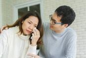 """Đưa bạn gái về ra mắt mà mẹ tôi đùng đùng phản đối với lý do """"ngã ngửa"""""""