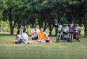"""Bảo vệ môi trường theo cách của người trẻ: Từ """"thế giới ảo"""" đến đời thực"""