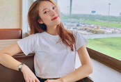 MC Khánh Vy tốt nghiệp Học viện Ngoại giao loại giỏi