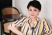 U50, 2 cuộc hôn nhân, Lê Giang đang hạnh phúc bên 'người tình'