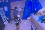 Hà Nội: Tạm giam 2 đối tượng nổ súng cướp ngân hàng BIDV, lấy đi hơn 900 triệu đồng