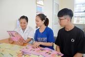 Quảng Ninh: Nhiều hoạt động thiết thực chăm sóc sức khỏe sinh sản vị thành niên, thanh niên