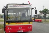 Hà Nội: Cách ly ban giám đốc xí nghiệp Bus 10/10 vì có nhân viên mắc COVID-19