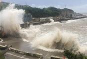 Tin bão lũ mới nhất ở Trung Quốc: Hết Trường Giang đến sông Hoàng Hà bị đe dọa, người dân khốn khổ khó khăn chồng chất