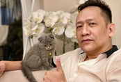 Sau phát ngôn lệch lạc về biển đảo, ca sĩ Duy Mạnh đóng phạt  7,5 triệu đồng