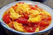 Trứng hay súp lơ nấu cùng thứ quả vừa nhiều vừa rẻ này, ăn đã ngon lại còn bổ