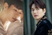 Vì sao đằng sau vẻ đẹp trai của tài tử Hàn là sự tẻ nhạt?