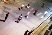 """""""Cu Đỏ"""" giết người ở TP Quy Nhơn bị truy nã đặc biệt nguy hiểm"""