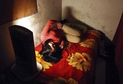 Chuyện về những phụ nữ Trung Quốc chấp nhận làm vợ bé: Người quan hệ chủ yếu vì tiền, người cần chỗ dựa tinh thần chốn thành thị