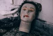 7 phụ nữ giữ trinh tiết cùng tự tử đến cậu bé thấy người trong rạp phim nhưng mẹ thì không và loạt truyền thuyết đô thị Hong Kong gây ám ảnh