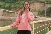 Cô gái xinh đẹp mất tích bí ẩn 3 ngày, gia đình trình báo công an nhờ giúp đỡ