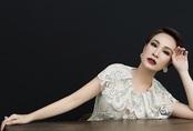 """Sự nghiệp """"chậm rãi"""" của Uyên Linh sau 10 năm đăng quang Vietnam Idol"""