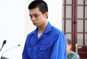Thanh niên 22 tuổi trả giá đắt vì đâm người bán bánh mì