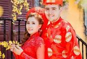 Chàng trai Mỹ giảm 35 kg để 'cưa đổ' cô gái Việt