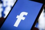 Tuyệt chiêu sử dụng Facebook chuyên nghiệp hơn