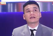 Khắc Việt: 'Tôi hát ở Quảng Ninh đến 4h sáng mới về nhưng 6h lại lên Vĩnh Phúc làm xăng dầu'