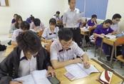 Thấy gì từ trường học đã cho học sinh dùng điện thoại trong 5 năm qua?