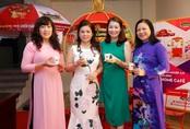 'Women Can Do' – Dự án khởi nghiệp dành cho phụ nữ 4.0, sẻ chia gánh vác gia đình