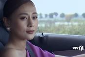 Lựa chọn số phận tập 66: Giám đốc Trang mỉn cười khi Cường được thăng chức