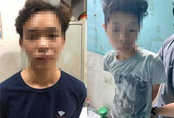 """""""Choáng"""" với quá khứ của """"siêu trộm"""" 16 tuổi chuyên đột nhập cao ốc ở Sài Gòn"""