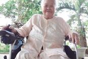 Bệnh viện TƯ Huế cứu sống cụ bà 92 tuổi có tiền sử cắt cụt 1/3 dưới đùi