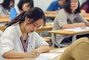 Bộ GD&ĐT đề xuất phương án thi tốt nghiệp THPT trong 5 năm tới