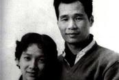 """Vị hôn thê biến mất lúc nửa đêm làm thay đổi cả cuộc đời người đàn ông si tình, 40 năm sau cô vợ có màn """"đặc cách"""" cho chồng khiến ai cũng phải phục"""