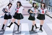 Chỉ được đi vệ sinh tối đa 7 phút, dùng tối đa 30cm giấy vệ sinh và 51 điều nội quy kì lạ tại trường học ở Nhật Bản