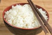 5 sai lầm trong ăn uống của người Việt đang âm thầm hủy hoại sức khỏe của bạn