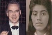 'Giấc mơ Mỹ' của cô gái trẻ tan tành khi thi thể mang bầu 9 tháng được tìm thấy trong thùng phuy, kết quả của mối tình với gã trai đã có vợ
