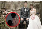 """Bắt gian tại trận, người phụ nữ bình tĩnh chụp ảnh """"hiện trường"""" của cặp đôi, hành động tiếp theo vừa độc vừa cao tay khiến kẻ thứ ba mất hết tất cả"""