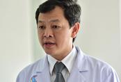 """Giám đốc Bệnh viện Chợ Rẫy: """"Telehealth tạo ra mạng lưới y tế không giới hạn giữa các tuyến"""""""
