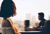 Muốn ly hôn chồng để tìm hạnh phúc mới