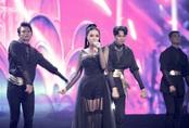 Cặp bài trùng Vương Khang - Bảo Thy hội ngộ tại Bài hát đầu tiên