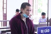 Giết người vì bị giành mic khi hát karaoke, lĩnh án 19 năm tù
