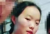 Ngồi tù vì để bạn nhậu 18 tuổi chết đuối tại Trung Quốc