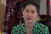Vua bánh mì tập 6: Nhật Kim Anh đưa con về nhận cha khiến Thân Thúy Hà cãi tay đôi, ném cốc trước mặt mẹ chồng